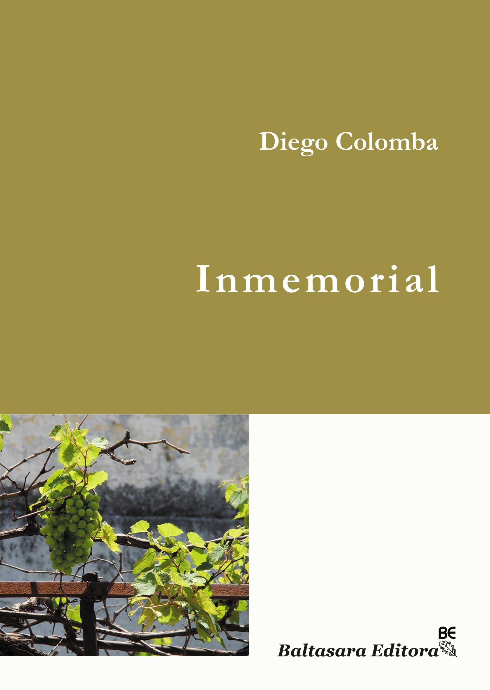 Inmemorial ______________________________